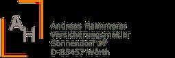Haimmerer 24